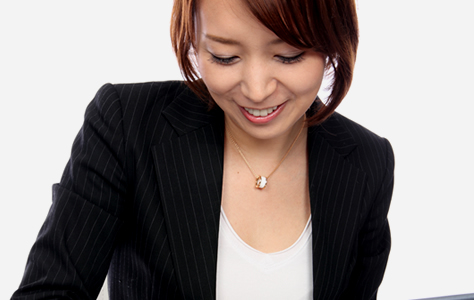 お笑い芸人-社内イベント出演-お気軽にご相談ください!